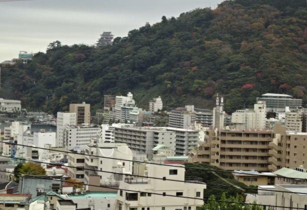 伊豆クレイル12.jpg