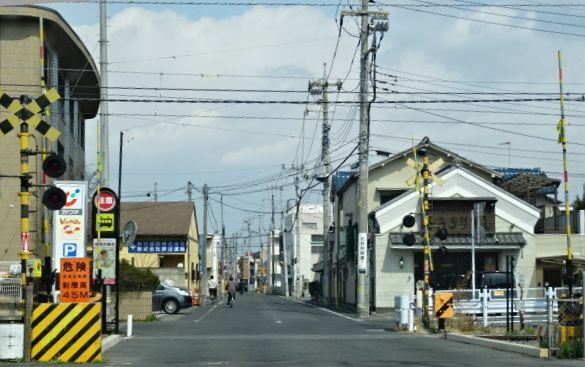 佐野へ6.jpg