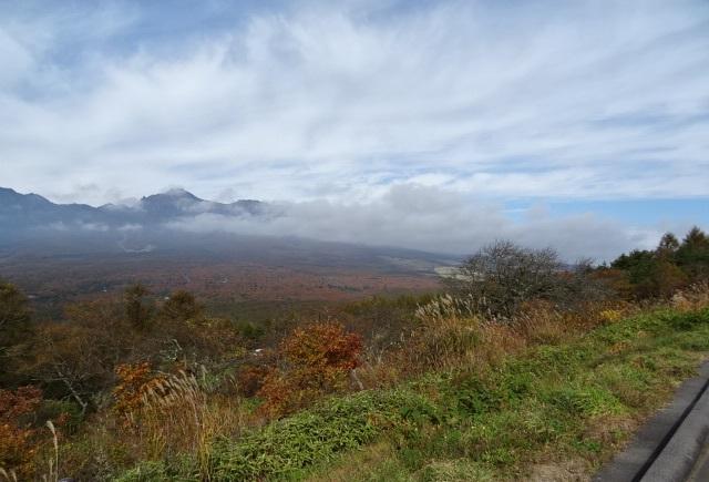 八ヶ岳0.jpg
