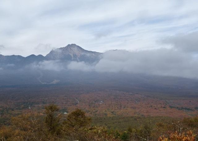八ヶ岳2.jpg