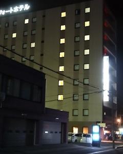 八戸までは8.jpg
