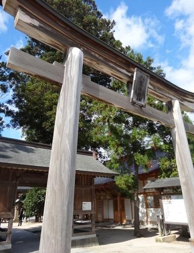八重垣神社1.jpg