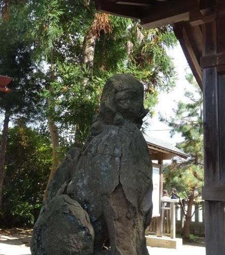 八重垣神社4.jpg