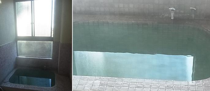 共同浴場「亀の湯」1.jpg