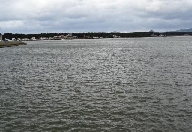 十三湖6.jpg