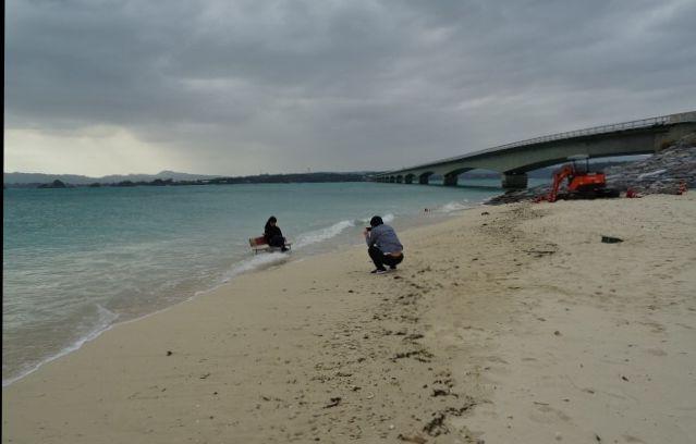 古宇利島8.jpg