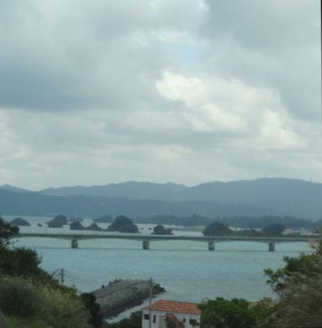 古宇利島へ、そして八重岳0.jpg
