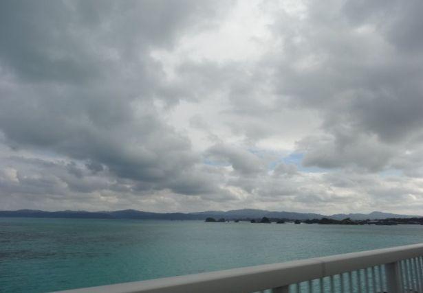 古宇利島へ、そして八重岳6.jpg