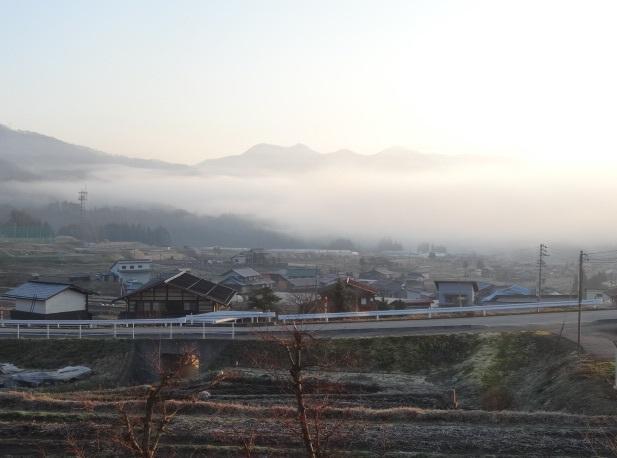 古川の宿7.jpg