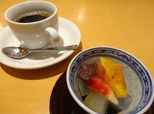 天ぷら12.jpg