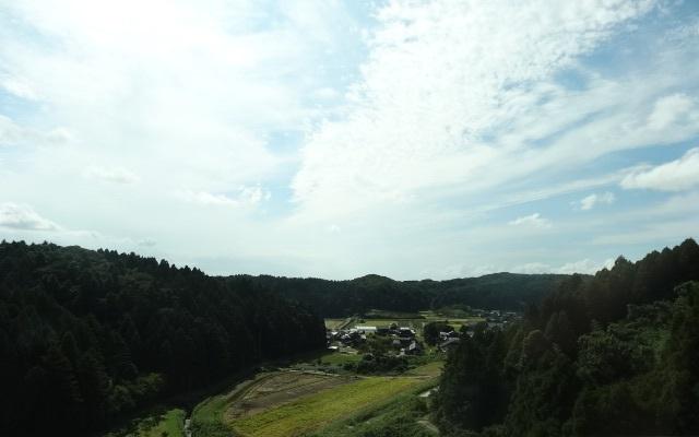 奇岩2.jpg