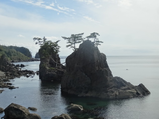 奇岩4.jpg