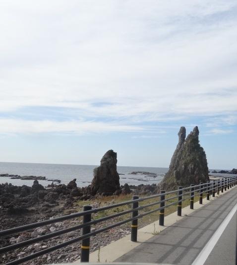 奇岩6.jpg