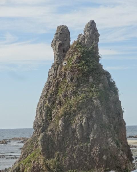 奇岩8.jpg