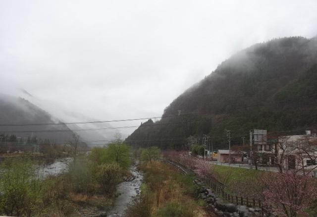 奥飛騨温泉郷へ2.jpg