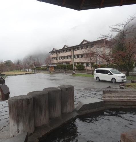 奥飛騨温泉郷へ3.jpg