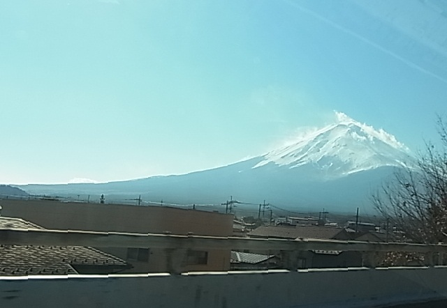 始まりは、富士吉田うどんから4.jpg