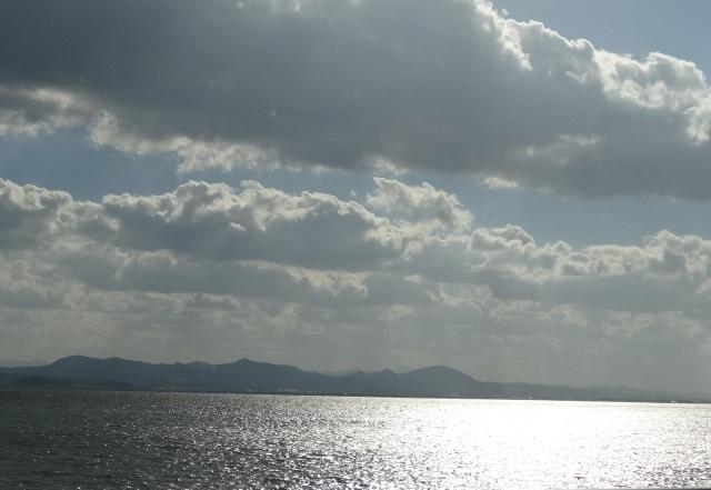 宍道湖5.jpg