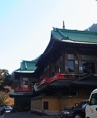 富士屋ホテル3.jpg