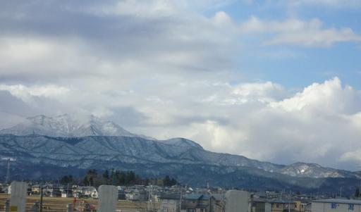 富山へ1.jpg