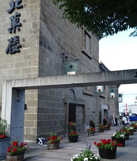 小樽3.jpg