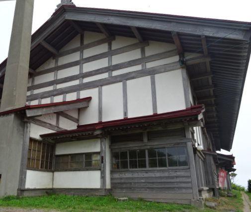 小樽4.jpg