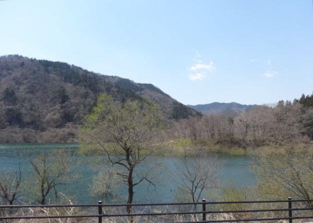 尚仁沢湧水7.jpg