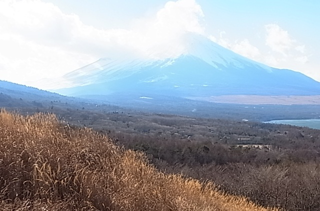 山中湖10.jpg