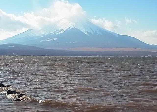 山中湖3.jpg