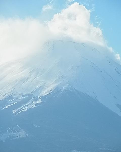 山中湖8.jpg