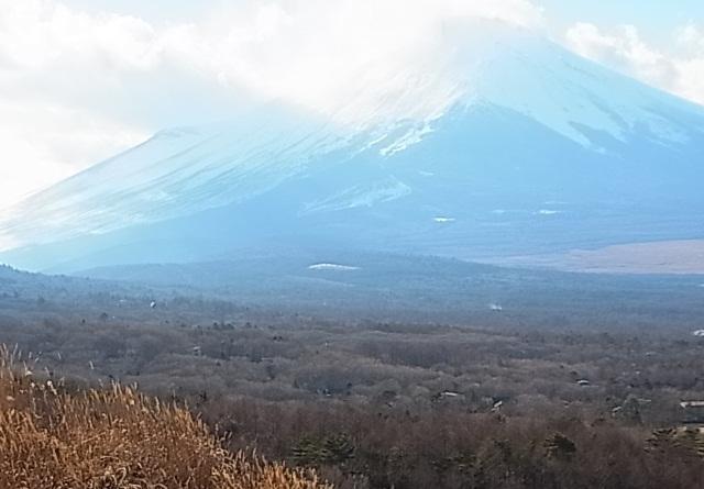 山中湖9.jpg