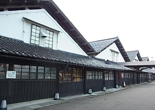 山居倉庫5.jpg