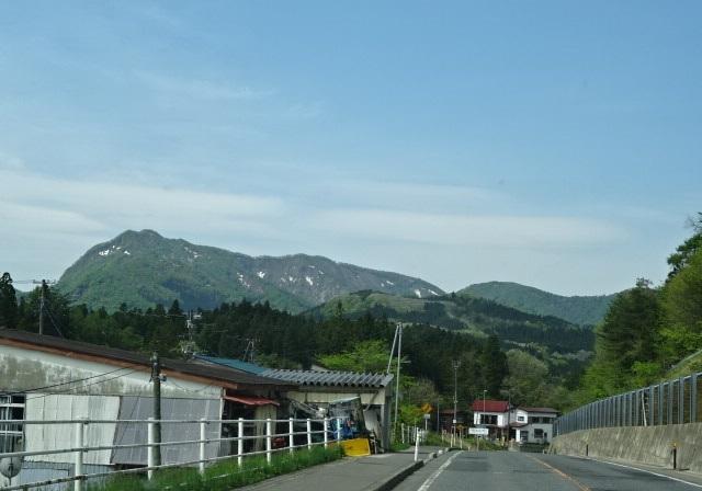 山形2.jpg