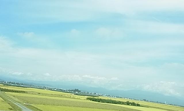 山形&宮城へ4.jpg