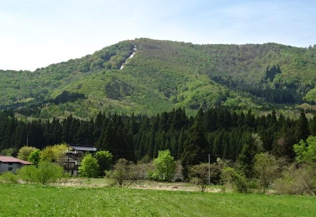山形3.jpg