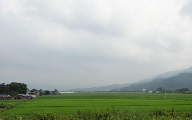 山形市内11.jpg