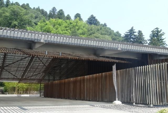 広重美術館5.jpg