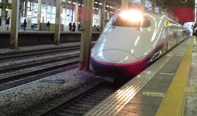 新潟へ16.jpg