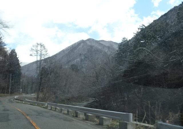 新潟へ3.jpg