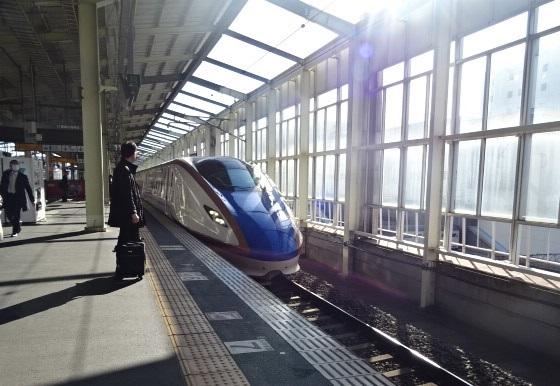 新潟へ4.jpg
