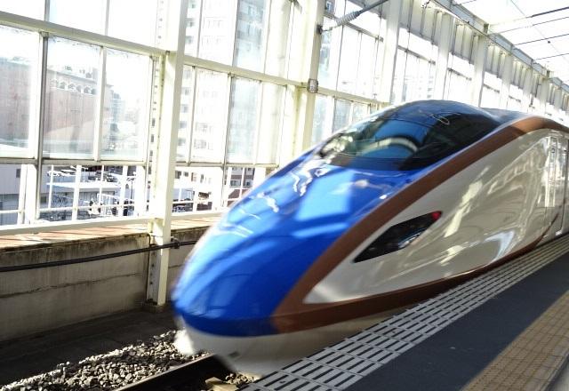 新潟へ5.jpg