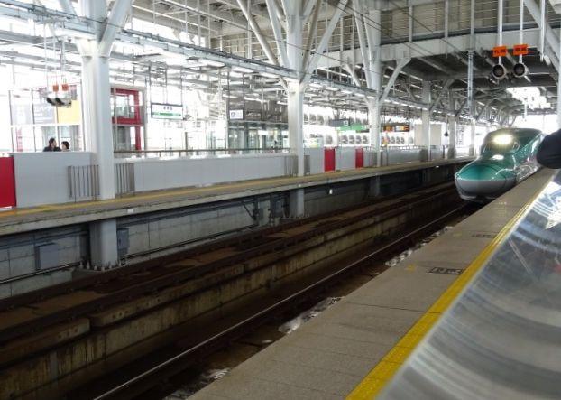 新潟へ6.jpg