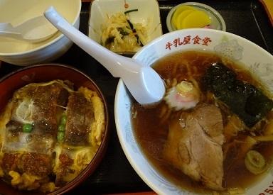 新潟へ7.jpg