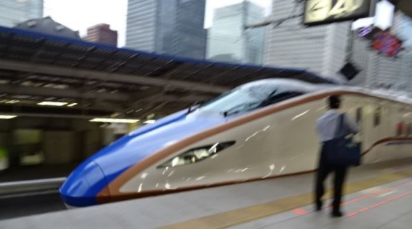 新潟へ9.jpg