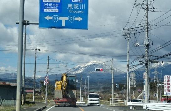 新潟へ1.jpg