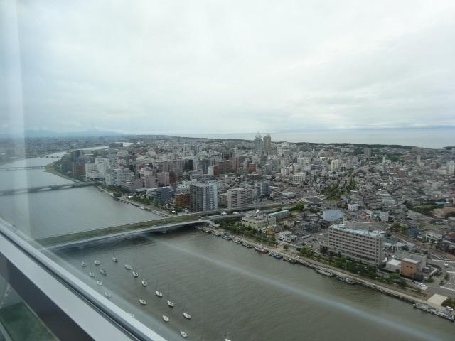 新潟市内へも0.jpg