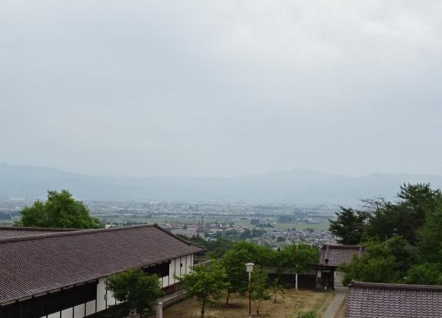 日新館10.jpg