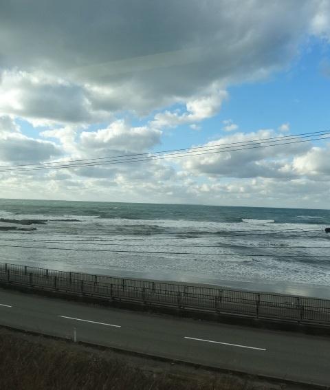 日本海12.jpg