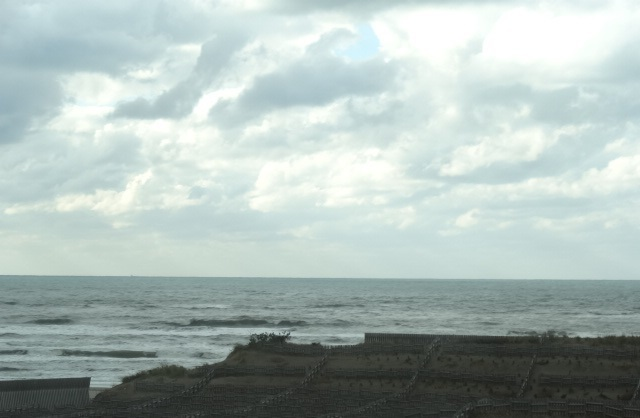 日本海8.jpg