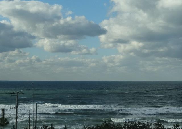 日本海9.jpg